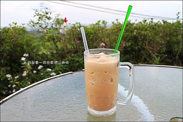 東照山咖啡22.jpg