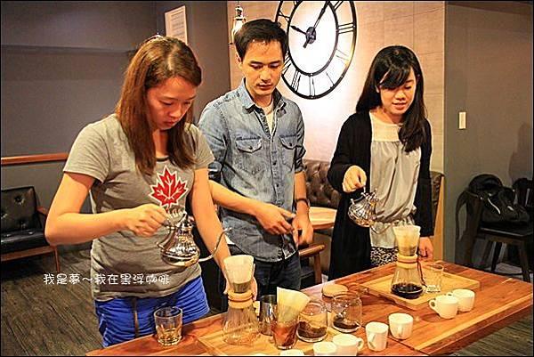 黑浮咖啡24.JPG