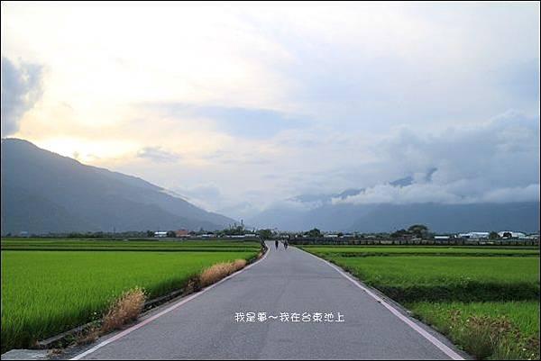 台東二日遊16.jpg