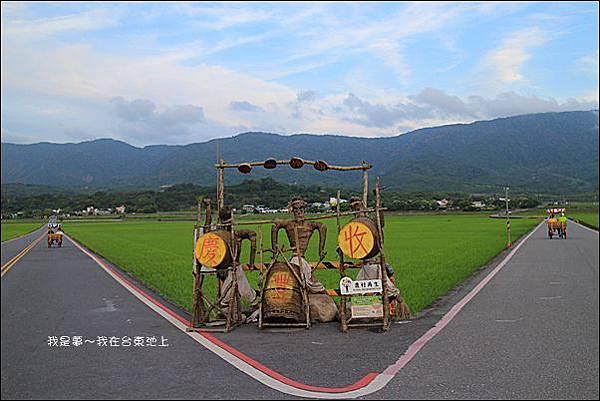 台東二日遊17.jpg
