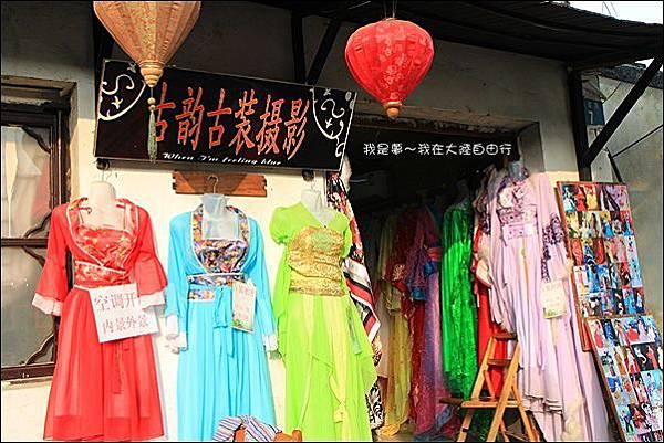 上海蘇杭黃山九天26.jpg