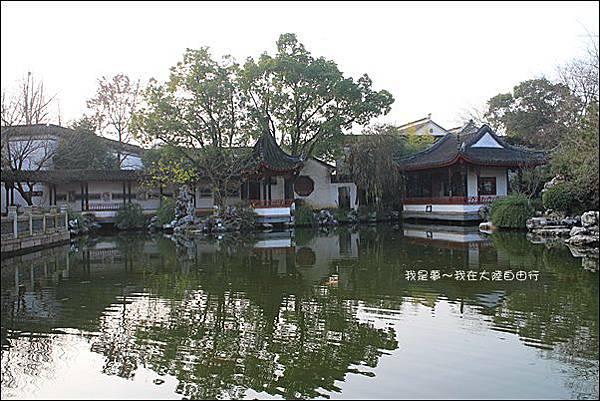 上海蘇杭黃山九天29.jpg