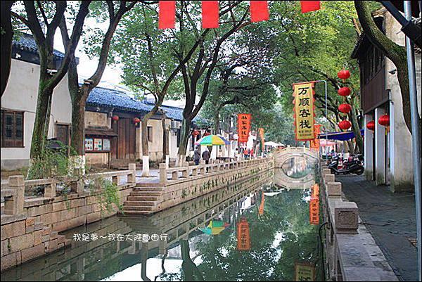 上海蘇杭黃山九天36.jpg