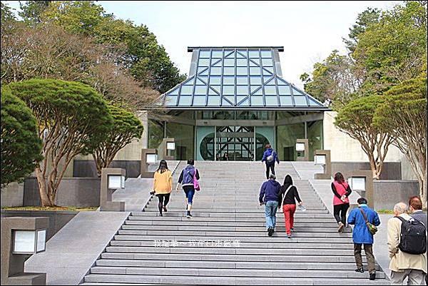 日本賞櫻5日遊11.jpg