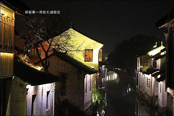 上海蘇杭黃山九天32.jpg