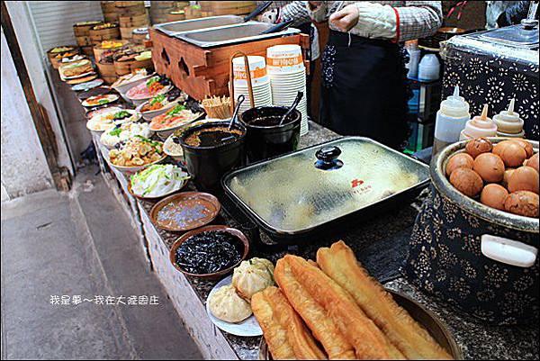 上海蘇杭黃山九天05.jpg