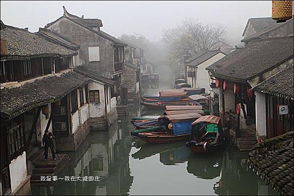 上海蘇杭黃山九天13.jpg
