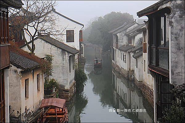 上海蘇杭黃山九天15.jpg