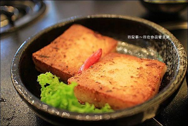 御品饗煲鍋33.jpg