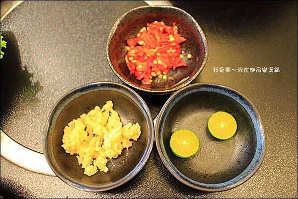 御品饗煲鍋35.jpg