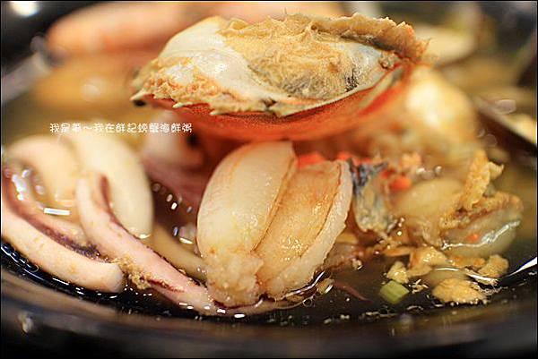 鮮記螃蟹海鮮粥12.jpg