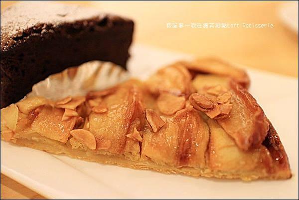 蘿芙甜點32.jpg