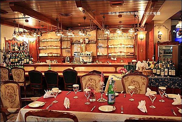 那個時代法式餐廳08.jpg