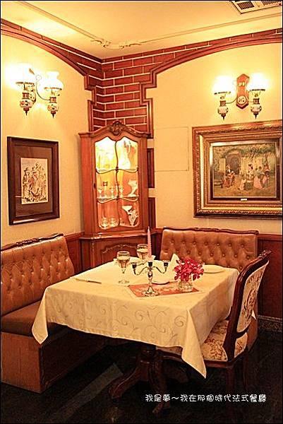 那個時代法式餐廳11.jpg