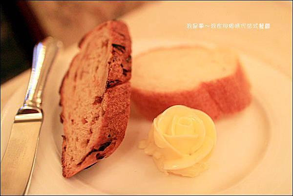 那個時代法式餐廳19.jpg