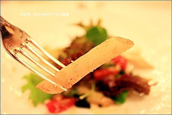 那個時代法式餐廳22.jpg