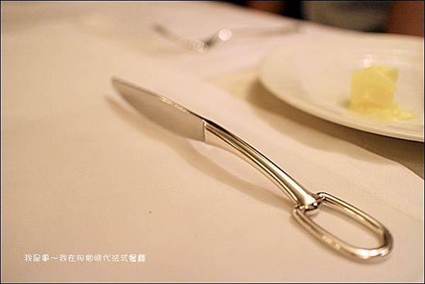 那個時代法式餐廳23.jpg