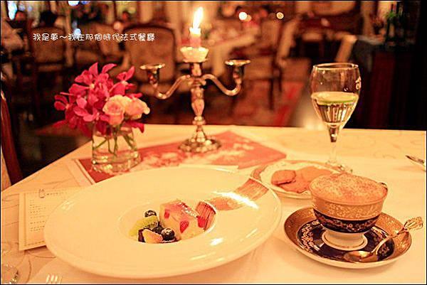 那個時代法式餐廳41.jpg