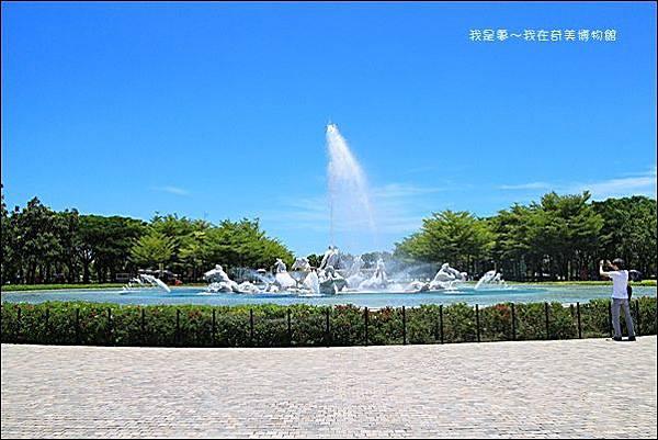 奇美博物館16.jpg