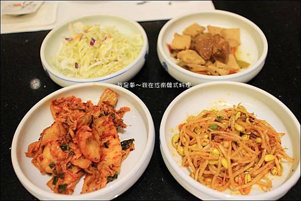 江南韓式料理18.jpg