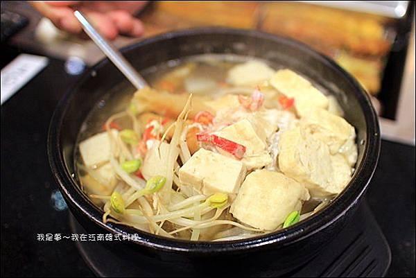江南韓式料理22.jpg
