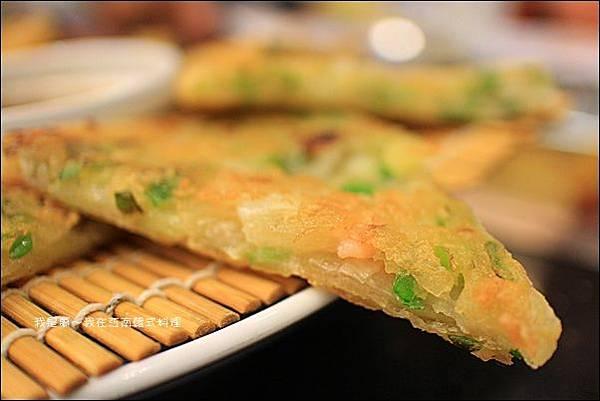 江南韓式料理30.jpg