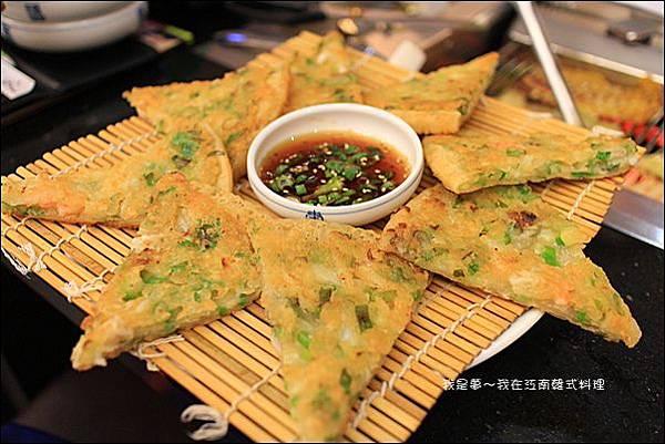 江南韓式料理29.jpg