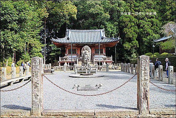 日本賞櫻5日遊13.jpg