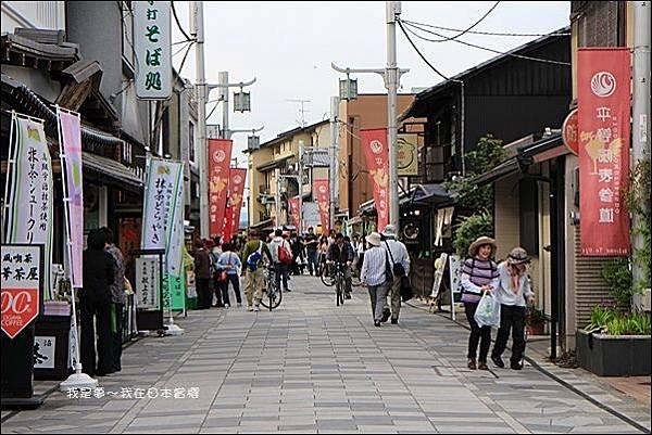 日本賞櫻5日遊37.jpg