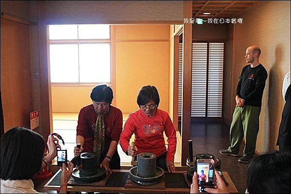 日本賞櫻5日遊40.jpg