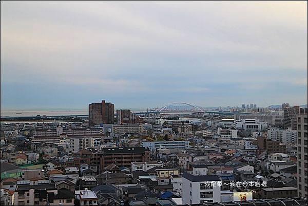 日本賞櫻5日遊49.jpg