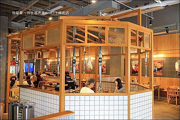 姜虎東韓式678白丁烤肉店04.jpg