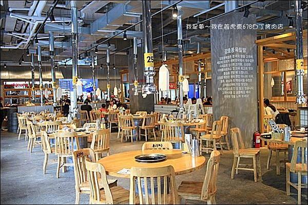 姜虎東韓式678白丁烤肉店03.jpg