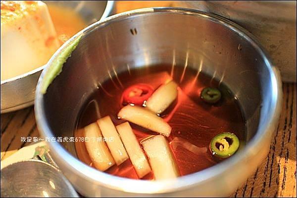 姜虎東韓式678白丁烤肉店15.jpg