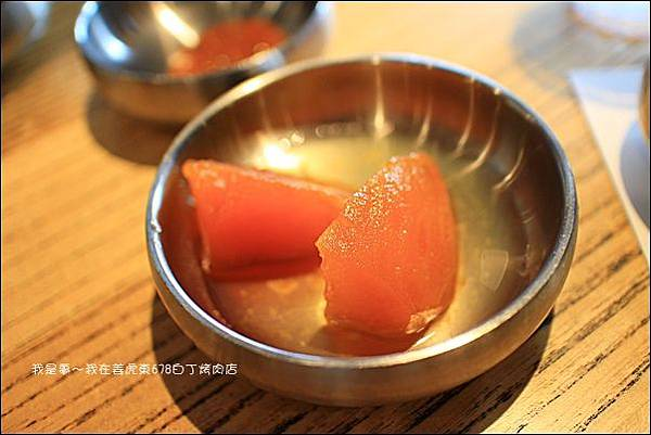 姜虎東韓式678白丁烤肉店18.jpg