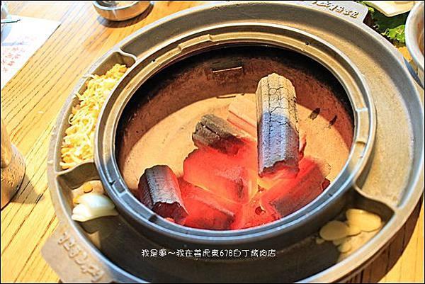 姜虎東韓式678白丁烤肉店22.jpg