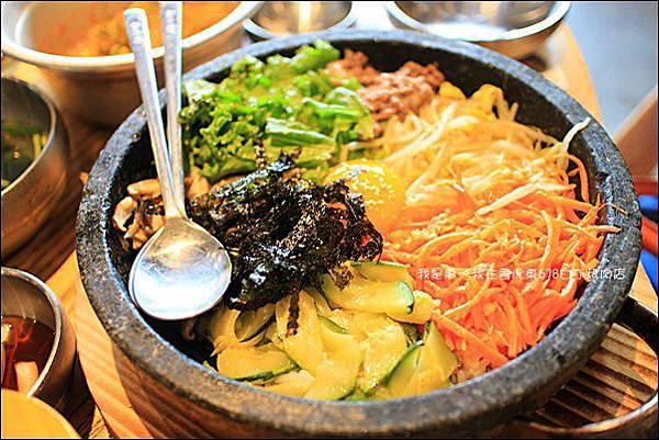 姜虎東韓式678白丁烤肉店26.jpg
