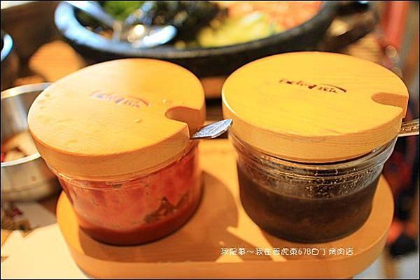 姜虎東韓式678白丁烤肉店27.jpg