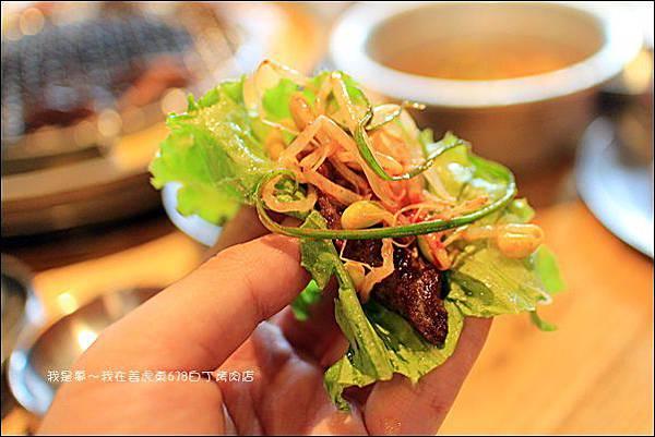 姜虎東韓式678白丁烤肉店34.jpg