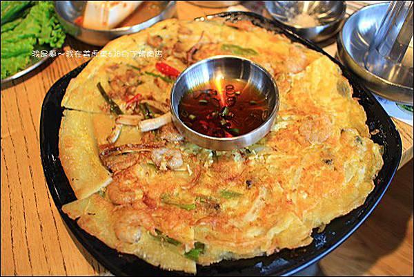 姜虎東韓式678白丁烤肉店37.jpg