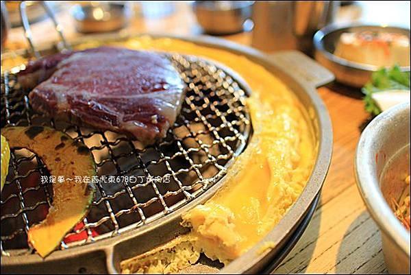 姜虎東韓式678白丁烤肉店35.jpg