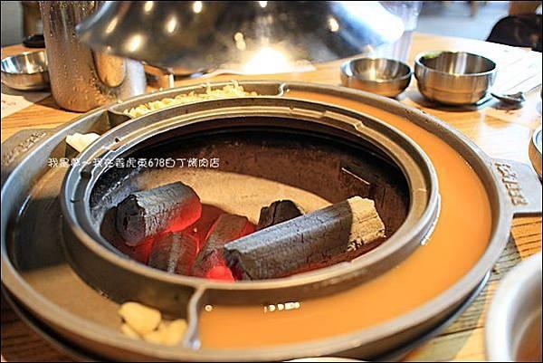姜虎東韓式678白丁烤肉店24.jpg