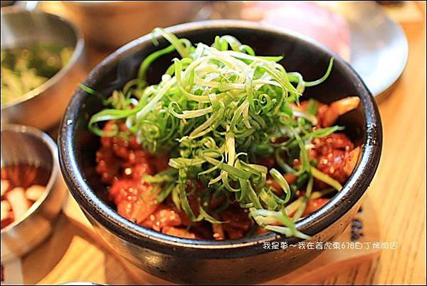 姜虎東韓式678白丁烤肉店32.jpg