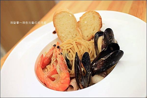 元氣日式洋食16.jpg