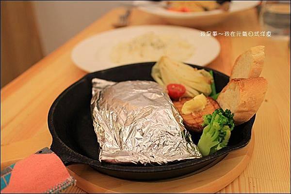 元氣日式洋食18.jpg