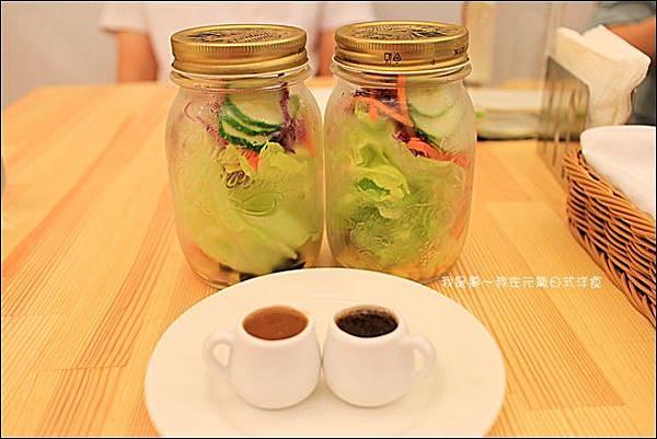 元氣日式洋食23.jpg
