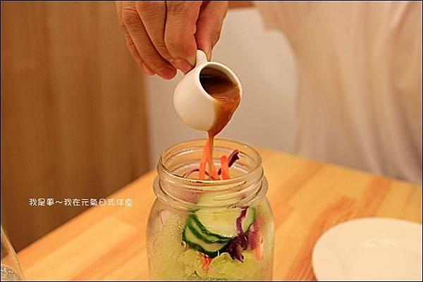 元氣日式洋食25.jpg