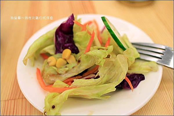元氣日式洋食26.jpg