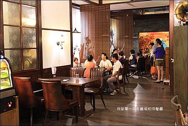 麓琦和洋餐廳05.jpg