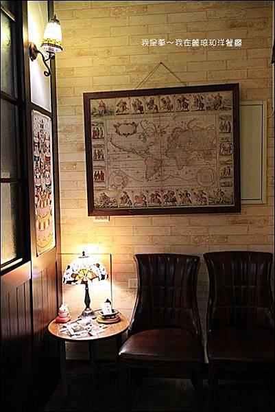 麓琦和洋餐廳06.jpg